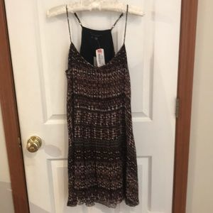 Sanctuary Top. Sleeveless, size small, never worn